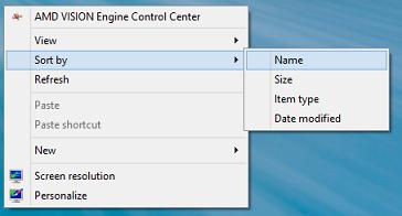 How to Use Your Desktop | Basic Desktop Navigation